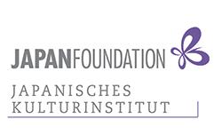 Japan Foundation, Japanisches Kulturinstitut Köln