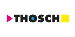 Druckerei THOSCH Köln